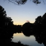 Country Acres Campground - Ravenna, OH - RV Parks