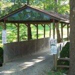 Rustic Knolls Campsites - Mt Vernon, OH - RV Parks