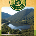 Cannon Mountain RV Park - Franconia/Lincoln, NH - RV Parks