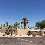 Saddle Mountain Rv Park - Tonopah, AZ - RV Parks