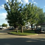 Mason Creek RV Park - Nampa, ID - RV Parks