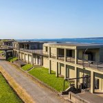 Fort Casey Historical State Park - Coupeville, WA - Washington State Parks
