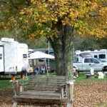 Jellystone Park Babcock Hollow Campground - Bath, NY - RV Parks