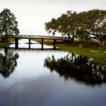 Lake Kissimmee State Park - Lake Wales, FL - Florida State Parks
