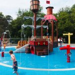 Jellystone Park Hagerstown - Williamsport, MD - Yogi Bear's Jellystone