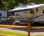 Sunsetview Farm Camping Area - Monson, MA - RV Parks