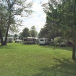 Big Oak Park - Muncie, IN - RV Parks