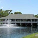 Bay Indies - Venice, FL - RV Parks