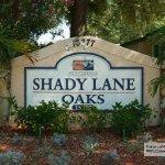 Shady Lane Oaks - Clearwater, FL - RV Parks
