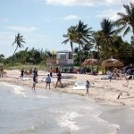 North Landing Beach RV Resort & Cottages - Virginia Beach, VA - RV Parks