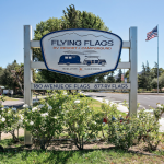 Flying Flags RV Resort & Campground - Buellton, CA - RV Parks