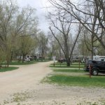 Bailey Ford Park - Manchester, IA - County / City Parks