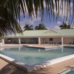Goldcoaster RV Resort and Manufactured Home Community  - Homestead, FL - Sun Resorts
