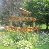 Aqua Vista Campground