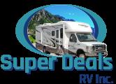 Super Deals RV - Temple, GA - RV Dealers