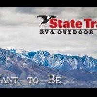 State Trailer RV & Outdoor Supply - Salt Lake City, UT - RV Supply