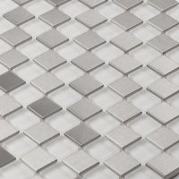 Martini Tile & Marble - Port Richey, FL - Other