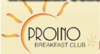 Proino Breakfast Club - Largo, FL - Restaurants