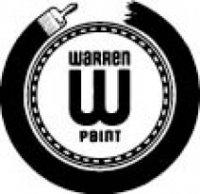 Warren Paint - Nashville, TN - Home & Garden