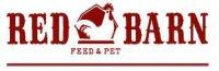 Red Barn** - Granada Hills, CA - Stores