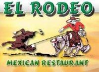 El Rodeo - Lemoyne, PA - Restaurants