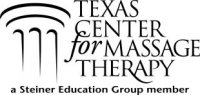 Texas Center for Massage Therapy - Arlington, TX - Health & Beauty