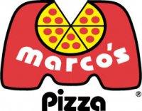 Marco's Pizza - Toledo, OH - Restaurants