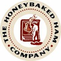 HoneyBaked Ham - Fort Collins, CO - Restaurants