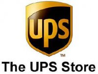 The Ups Store E Longmeadow - Longmeadow, MA - Professional