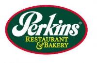 PERKINS RESTAURANT & BAKERY - Arvada, CO - Restaurants