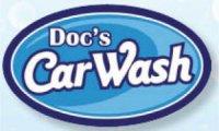 Doc's Carwash - Lewisville, TX - Automotive