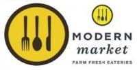 Modern Market - Flower Mound - Flower Mound, TX - Restaurants