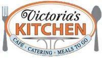VICTORIAS KITCHEN - Hampton, NH - Restaurants