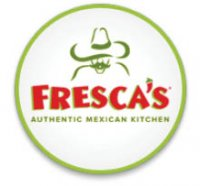FRESCAS AUTHETIC MEXICAN KITCHEN - Tustin, CA - Restaurants