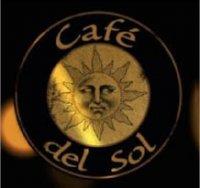 Cafe Del Sol - Hagerstown - Martinsburg, WV - Restaurants