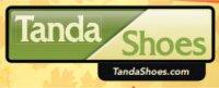 Tanda Shoes - Ottawa, ON - Stores