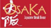 OSAKA MAPLEWOOD - Maplewood, MN - Restaurants
