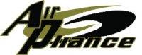 Air Pliance LLC - Winter Haven, FL - Home & Garden