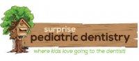 Surprise Pediatric Dentistry - Surprise, AZ - Health & Beauty