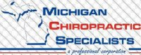 Michigan Chiropractic Specialists - Garden City, MI - Health & Beauty