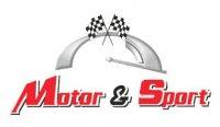 Motor & Sport - Garland, TX - Automotive