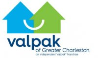 Valpak Of Greater Charleston - North Charleston, SC - Professional