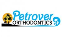 Petrover Orthodontics - Boynton Beach, FL - Health & Beauty