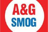 A & G Smog - Santa Rosa, CA - Automotive