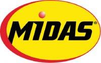 Midas Auto Service - Middletown, OH - Automotive
