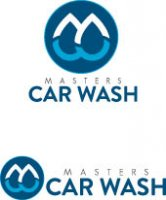 Masters Car Wash - Mckinney, TX - Automotive
