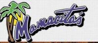 Mamacita's Mexican Restaurant - Houston, TX - Restaurants