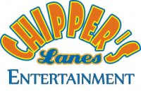 Chipper's Lanes - Fort Collins, CO - Entertainment