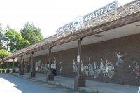 EMMANUEL'S MARKETPLACE - Stone Ridge - Stone Ridge, NY - Grocery Stores