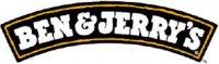BEN & JERRY'S - Manchester, NH - Restaurants